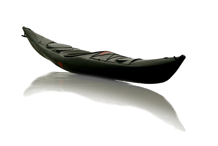 Kayak Sterling Carbon Grand Illusion